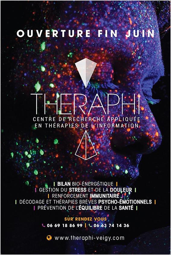 theraphigeneva